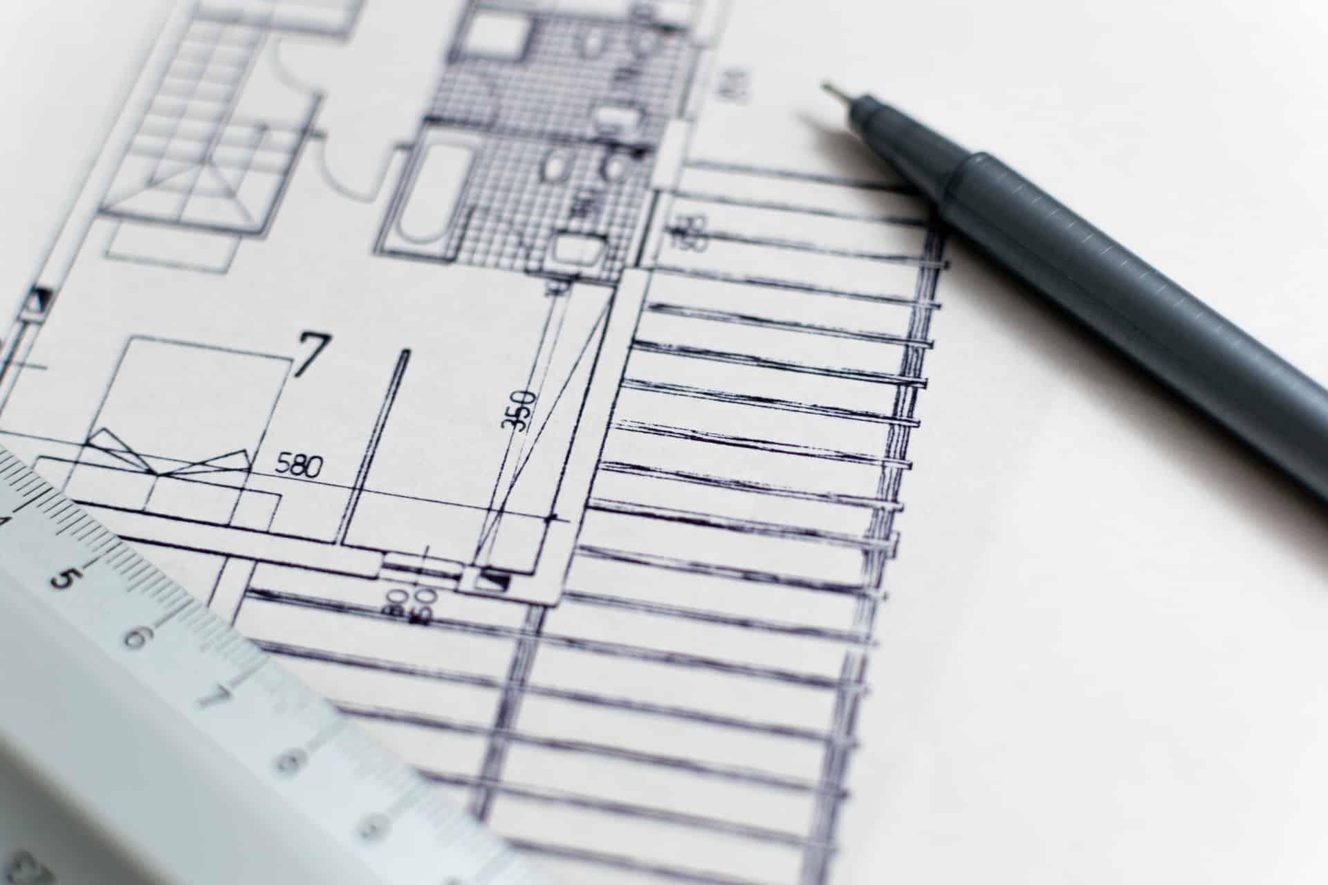 ביקורת מהנדס בדק בית